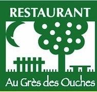 au-gres-logo1