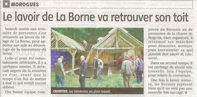 lavoir-la-borne