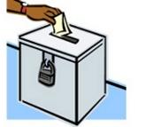 vote-g