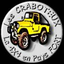 logo-craboteux