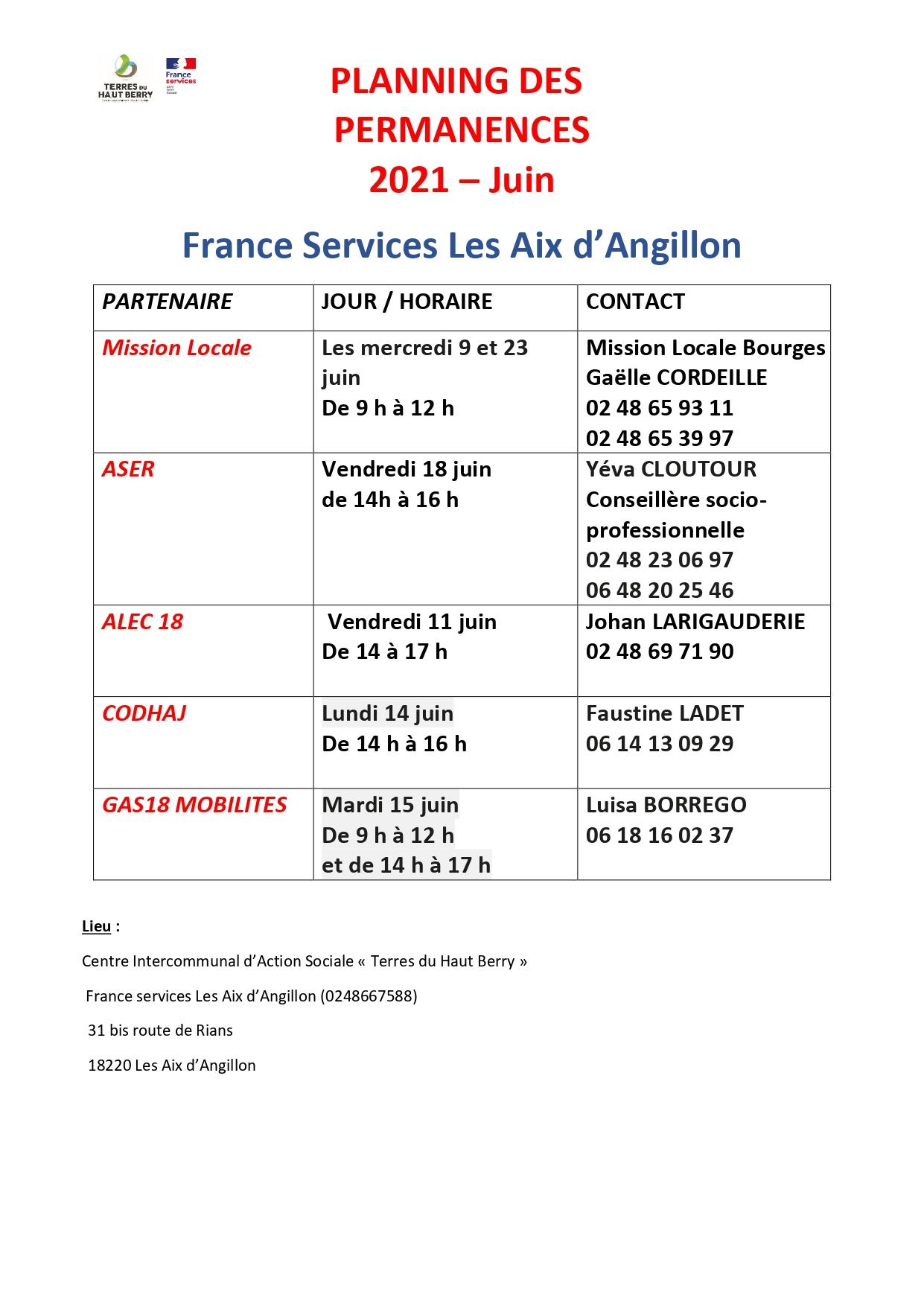 Permanences mensuelles de juin 2021 France services Les Aix_page-0001