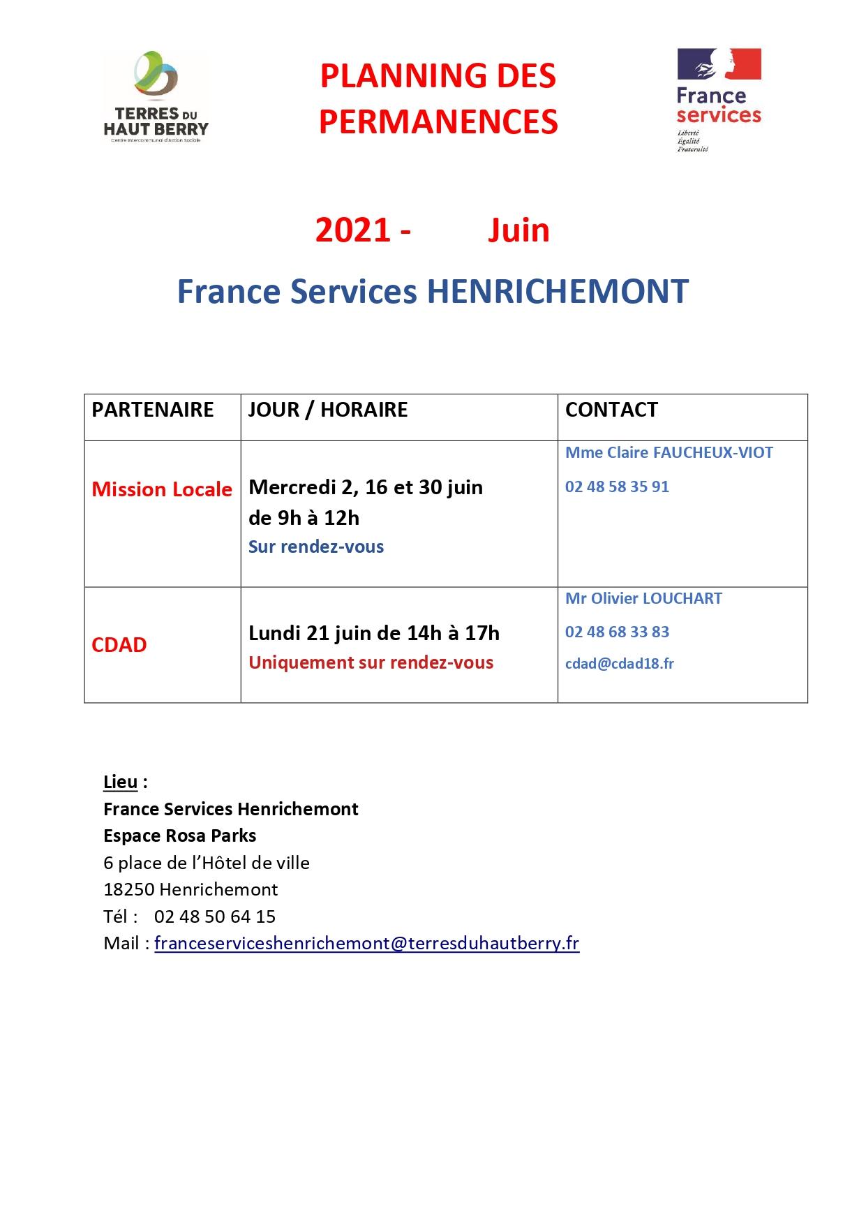 permanence Henrichemont Juin 2021_page-0001 (1)