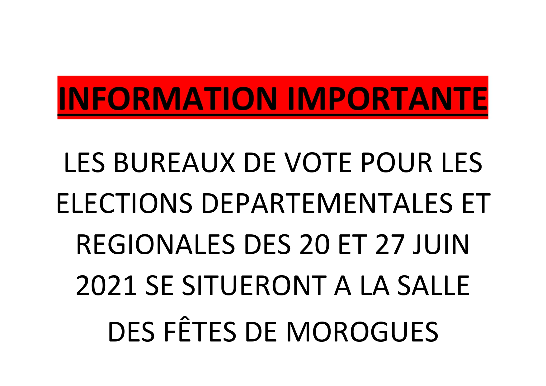 Information importante_page-0001