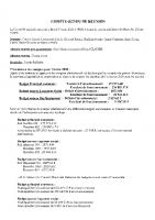 Compte-rendu-de-réunion-du-23-03-2021-1(1)
