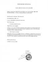 Compte-rendu CCAS Réunion du 12-11-2020